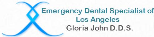encino dental emergency